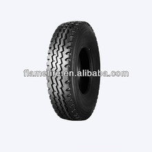 chinese famous brand new radial car tyre with certificate dot ece iso