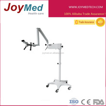 JOYMED Medical equipment Dental Surgical Microscope Operation microscope
