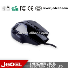 New Computer Accessories 2018 Latest Computer Gaming Mouse for Laptop GM-700