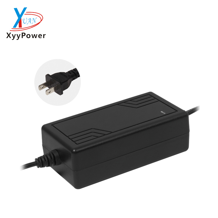 Professional manufacture 230v ac to 12v dc desktop single out 12v 3a 36w power adapter