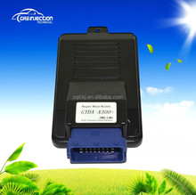 Professional CNG car ecu electronic control unit reprogramming software