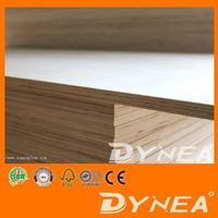plywood for container / plywood burma / f4 star glue plywood