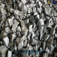 Best metal products ferro silicon