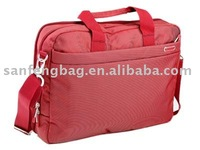 17 inch laptop bag for ladies