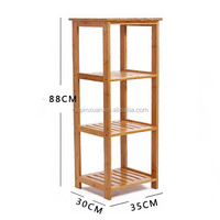 factory storage racks cabinet book shelf wholesale price