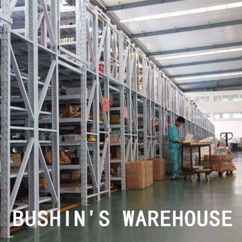Warehouse bonded warehouse and cold storage service in Tianjin China