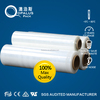 Polyolefin Adhesive Film for Packaging