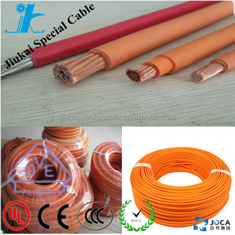 Best price ev charging cable ev car cable electric vehicle inthin cable for Inner System