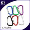 /product-detail/light-mini-aluminum-carabiner-clip-60481254944.html