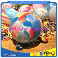 Best Selling Quality kids birthday party supplies the best choice for enjoy vacation
