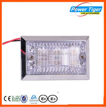 car accessories led led spotlights for trucks