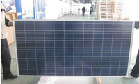 High power solar panel with competitive price solar panel 230v Cheap pv solar panel