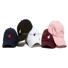snapback cap and hat manufacturer custom