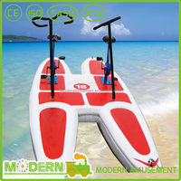 2015 new price adult water bikes for sale