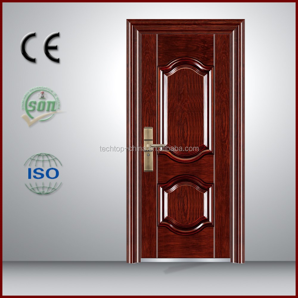With stainless steel security mesh sliding door/used safety home sliding windows and doors