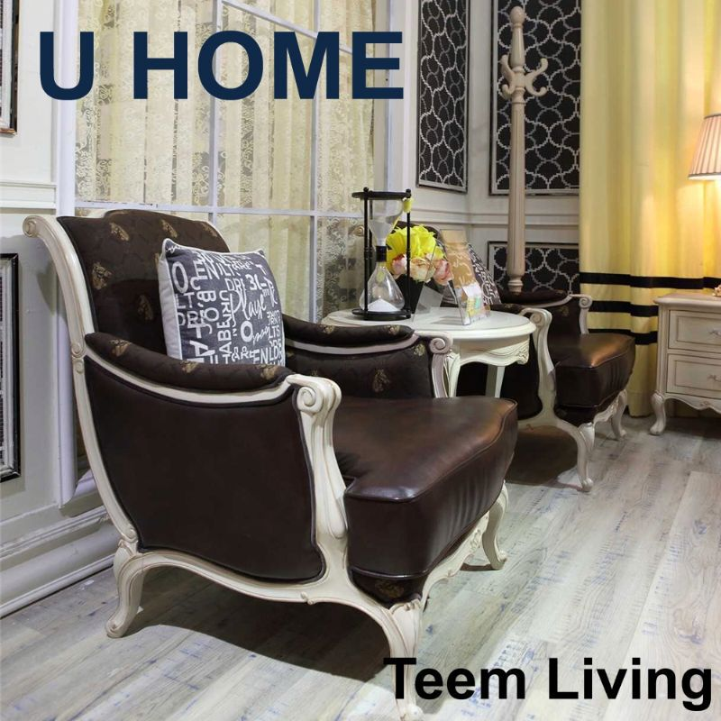 U Home Damaged Furniture For Sale Used Bar Furniture Dubai Bed Furniture H622 Buy Damaged