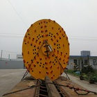 Pipe Jacking Tunneling Machinery Equipment Factory