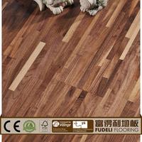 Wholesale American Black Walnut Flooring,Walnut Hardwood Flooring