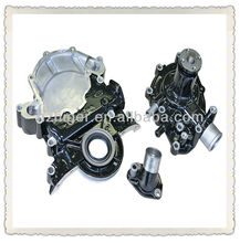 asp pai car engine parts