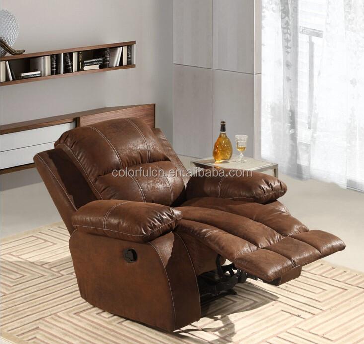 elegante weiches jubel m bel vip kino sofa sitz reclinersofa ls601 wohnzimmer sofa produkt id. Black Bedroom Furniture Sets. Home Design Ideas
