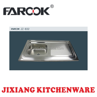 100*60CM kitchen sink