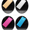 Consumer Electronics Power Bank 10000mah Power