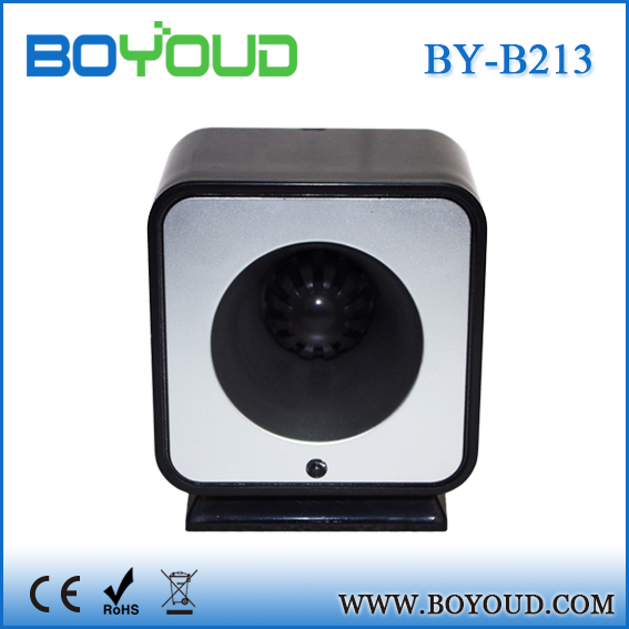 used pest control equipment pest reject repellent shenzhen electronic ultrasonic pest repeller