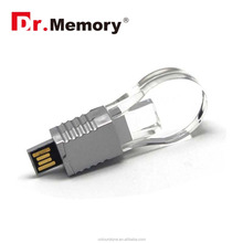 Dr.memory Light Bulb Shaped USB Flash Drive LED Pen Drive Flash Card Gift 4GB 8GB 16GB 32GB Pendrive USB Stick USB 2.0