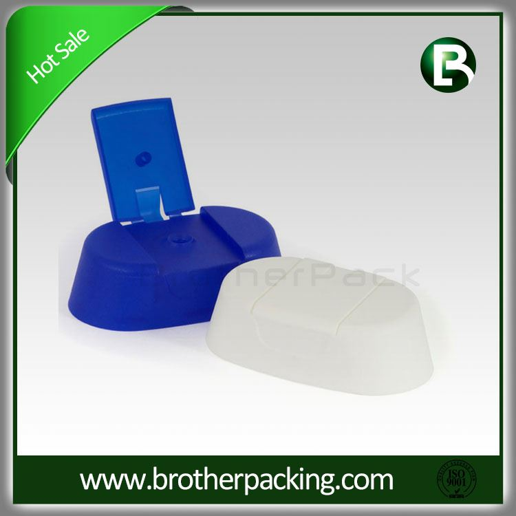 Good Price High Quality plastic caps for beer can for sale