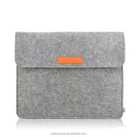 High Quality Felt Sleeve Carrying Bag