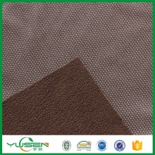 Warp knitted polyester functional Auto Headliner Fabric