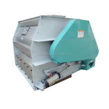 Factory direct Floating fish feed pellet machine price/floating fish feed extruder machine