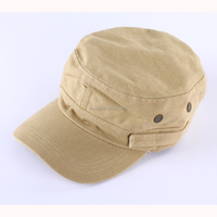 90 degree wide angle HD micro spy hat concealed security best covert cameras
