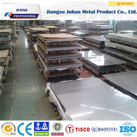 Galvanized Steel Sheet Z-60gr-Z300gr For Decoration