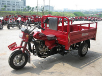 150 cc china cheap tricycle cargo but strong in chongqing with three wheel