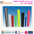 inflatable pvc material