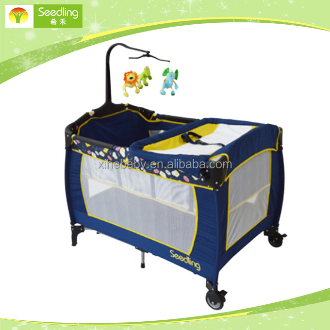 baby playpen baby play yard baby play fence baby playpen baby play yard baby play fence suppliers and at alibabacom