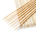 36 inch long marshmallow bamboo skewers
