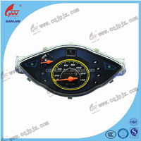 CD70 Motorcycle Digital Speedometer For Motorcycle