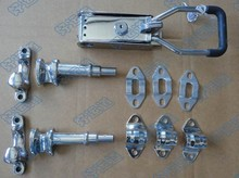 Different kinds of locks gear for truck and vans 515151