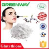 Best Selling Glutathione Glutathione Powder CAS