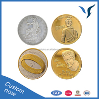 free samples sales top level bulk wholesale coins