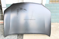 hot selling auto body parts accessories TOYOTA LAND CRUISER PRADO 2010 GRJ150 engine hood 53301-60630