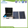 High Efficiency Durable Solar Panel Power