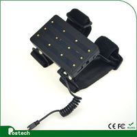 wearable barcode data terminal WT01 for mobile phone
