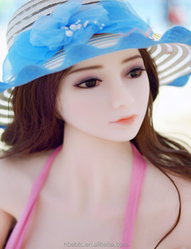 female silicone 3d girls real baby 165cm full hot body japanese sex dolls for gay