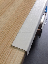 Tape On PVC Wall Corner Guard