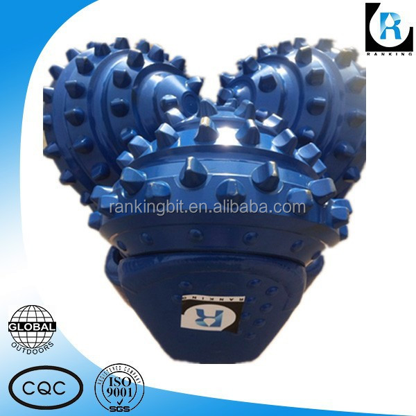 New product oil rig drill bit used oilfield equipment for sale