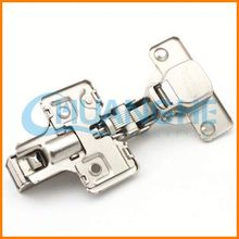 Hot sale! high quality! easel hinges