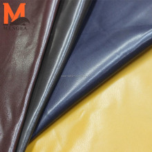 China sale goat skin genuine kid goat leather goat skin for jacket in high quality , different grades